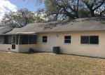 Foreclosed Home in Orlando 32827 OAK BLUFF DR - Property ID: 4255679163