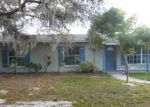 Foreclosed Home in Ocoee 34761 CABALLERO CT - Property ID: 4255687494
