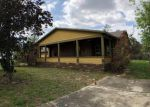 Foreclosed Home in Umatilla 32784 E 5TH AVE - Property ID: 4255693183