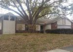 Foreclosed Home in Orlando 32810 CRESCENT RIDGE RD - Property ID: 4255696700