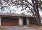 Foreclosed Home in Holiday 34690 ROANOKE DR - Property ID: 4255718146