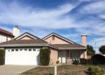 Foreclosed Home in Temecula 92592 CORTE SAN GABRIEL - Property ID: 4255734359