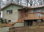 Foreclosed Home in Searcy 72143 DOLLY LN - Property ID: 4255751888