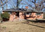 Foreclosed Home in Birmingham 35206 RIDGE TOP CIR - Property ID: 4255771141