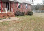 Foreclosed Home in Montevallo 35115 BUCKINGHAM CIR - Property ID: 4255778597