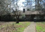 Foreclosed Home in Montgomery 36109 ASHLEY AVE - Property ID: 4255785154