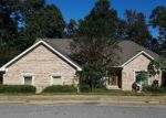 Foreclosed Home in Oxford 36203 HIDDEN OAKS DR - Property ID: 4255787798