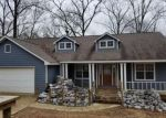 Foreclosed Home in Prattville 36066 LAUREL HILL DR - Property ID: 4255793482