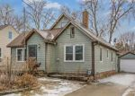 Foreclosed Home in Des Moines 50316 E 12TH ST - Property ID: 4255798748
