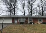 Foreclosed Home in Indianapolis 46260 HORIZON LN - Property ID: 4255801811
