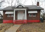Foreclosed Home in Saint Louis 63114 WHEATON AVE - Property ID: 4255815832