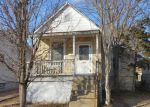 Foreclosed Home in Saint Louis 63139 ARTHUR AVE - Property ID: 4255818449