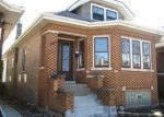 Foreclosed Home in Berwyn 60402 MAPLE AVE - Property ID: 4255829394