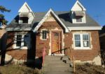 Foreclosed Home in Chicago 60629 W 56TH PL - Property ID: 4255830721