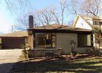 Foreclosed Home in Chicago 60643 S CLAREMONT AVE - Property ID: 4255841221