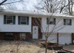 Foreclosed Home in Troy 62294 PARKVIEW CT - Property ID: 4255865310