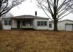 Foreclosed Home in Fairview Heights 62208 HOLY CROSS RD - Property ID: 4255873191