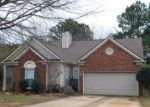 Foreclosed Home in Mooresville 28117 KILBORNE RD - Property ID: 4255881969