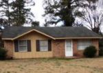 Foreclosed Home in Augusta 30906 NORTHERN SPY TRL - Property ID: 4255898148