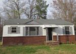 Foreclosed Home in Sumter 29150 LORING DR - Property ID: 4255911294