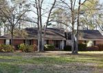 Foreclosed Home in Richmond Hill 31324 STEELE WOOD DR - Property ID: 4255917882