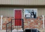 Foreclosed Home in Reno 89512 E 9TH ST - Property ID: 4255918753
