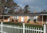 Foreclosed Home in Saint Helena Island 29920 SEASIDE RD - Property ID: 4255924888