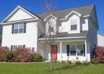 Foreclosed Home in Richmond Hill 31324 BUTLER DR - Property ID: 4255928828