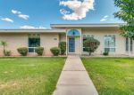 Foreclosed Home in Sun City 85351 W THUNDERBIRD BLVD - Property ID: 4255936708