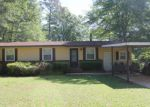 Foreclosed Home in Americus 31709 FRIEDA LN - Property ID: 4255939326
