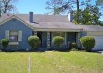 Foreclosed Home in Cordele 31015 S 4TH ST - Property ID: 4255948529