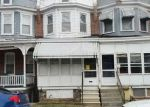 Foreclosed Home in Wilmington 19802 W 30TH ST - Property ID: 4255953339