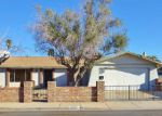 Foreclosed Home in Yuma 85364 W 21ST PL - Property ID: 4255959478