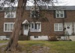 Foreclosed Home in Darby 19023 MEADOWBROOK LN - Property ID: 4255962994