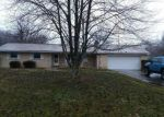 Foreclosed Home in Conneautville 16406 PLATEAU DR - Property ID: 4255964738