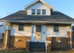 Foreclosed Home in Sebring 44672 W OHIO AVE - Property ID: 4255965613