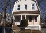 Foreclosed Home in Newark 7108 VOORHEES ST - Property ID: 4255970874