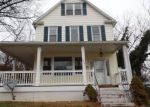 Foreclosed Home in Baltimore 21214 GLENMORE AVE - Property ID: 4255976110