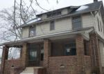 Foreclosed Home in Youngstown 44514 SHERIDAN RD - Property ID: 4255993643