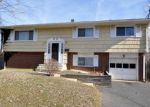 Foreclosed Home in Trenton 08690 COMPTON WAY - Property ID: 4255995843