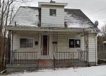 Foreclosed Home in Canonsburg 15317 1ST ST - Property ID: 4256007657