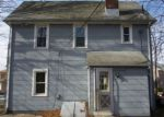 Foreclosed Home in Gloucester City 08030 N WILSON AVE - Property ID: 4256029107