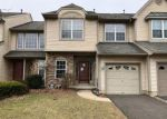Foreclosed Home in Berlin 08009 ROOSEVELT BLVD - Property ID: 4256033948