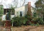Foreclosed Home in Anderson 29625 I ST - Property ID: 4256056717