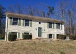 Foreclosed Home in Ruckersville 22968 LEWIS DR - Property ID: 4256081229
