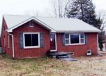 Foreclosed Home in Greeneville 37745 HOPE RD - Property ID: 4256089560