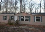 Foreclosed Home in Poland 47868 DOGWOOD LN - Property ID: 4256099630