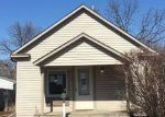 Foreclosed Home in Council Bluffs 51501 AVENUE E - Property ID: 4256112775