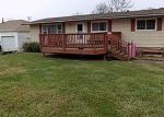 Foreclosed Home in Colona 61241 4TH ST - Property ID: 4256123275