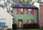 Foreclosed Home in Decatur 30032 TRAVIS TRCE - Property ID: 4256130731